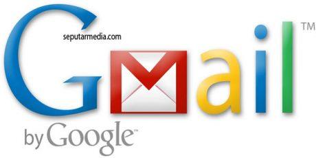 Cara Membuat Email /akun di Gmail